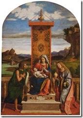 Cima_da_conegliano,_madonna_in_trono_con_santi,_louvre