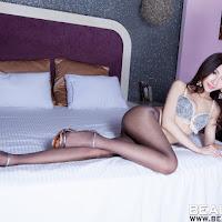 [Beautyleg]2014-06-13 No.987 Miki 0047.jpg