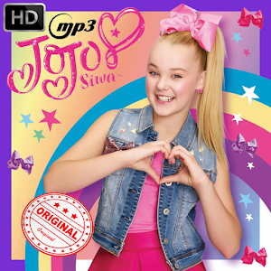 JoJo Siwa Songs Without internet 2018