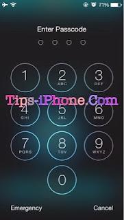 Lupa Passcode iPhone?Ini Solusinya Lupa Kunci Layar di iPhone