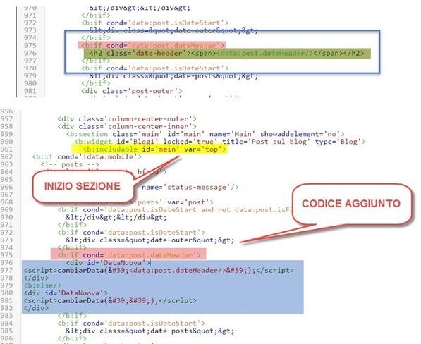 sostituzione-codice-modello-blogger