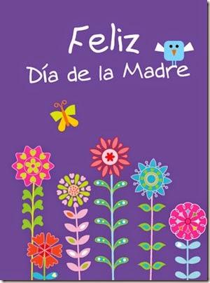 tarjetas para las madres (9)