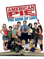 Bánh Mỹ 7: Bí Kíp Tình Yêu