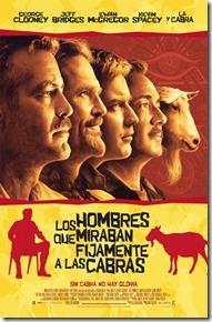 los_hombres_que_miraban_fijamente_a_las_cabras