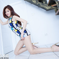 [Beautyleg]2014-06-04 No.983 Lynn 0037.jpg