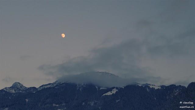 Austria-Zillertal-3916-rw.jpg