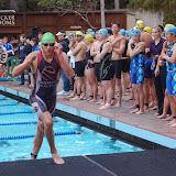 2013 IronBruin Triathlon - DSC_0592.JPG