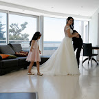 vestido-de-novia-mar-del-plata-buenos-aires-argentina-sirena-marina-__MG_1016.jpg