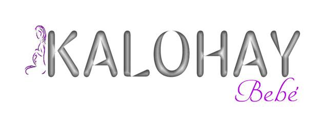 Kalohay