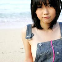 [DGC] 2007.03 - No.409 - Noriko Kijima (木嶋のりこ) 004.jpg