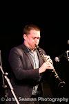Jazz selection 2098