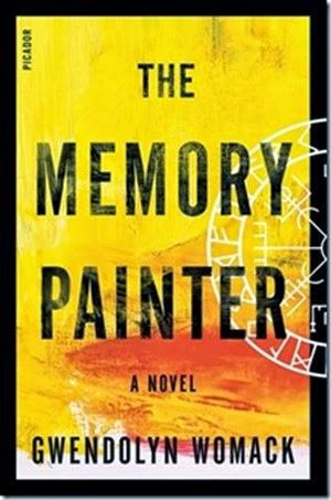 Memory-Painter_Jacket_thumb1_thumb2