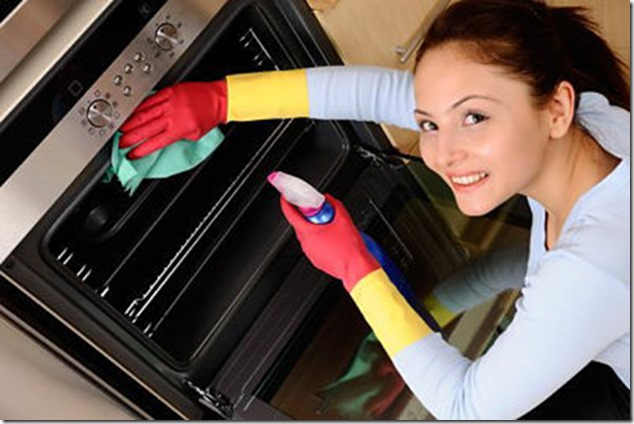 top-of-the-range-jv-oven-cleaning_opt