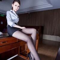 [Beautyleg]2014-08-08 No.1011 Stephy 0014.jpg