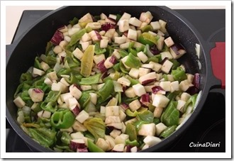 4-samfaina amb carabasseta cuinadiari-3-3