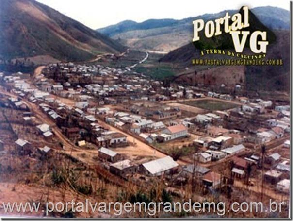 30 anos da tragedia em itabirinha  portal vg  (1)