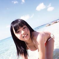 [DGC] 2007.06 - No.442 - Ai Shinozaki (篠崎愛) 028.jpg
