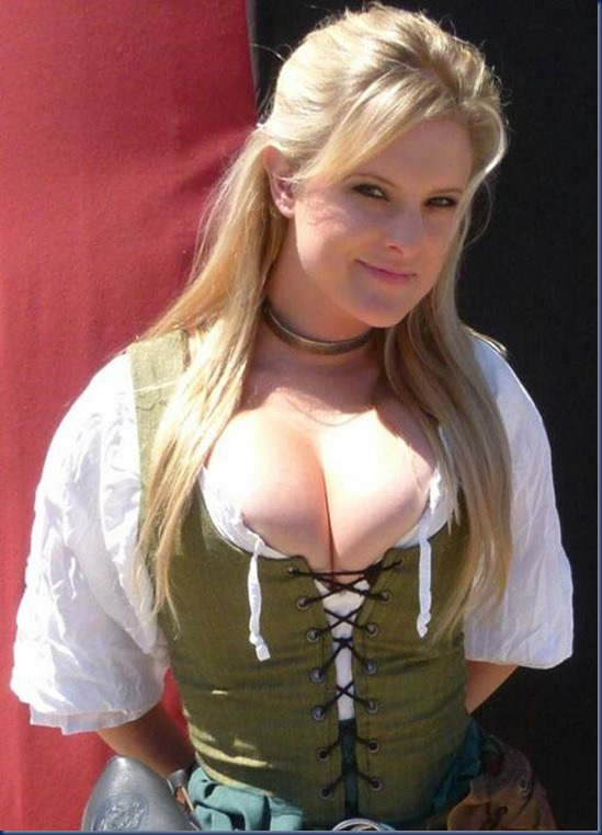 wench5