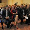 2015-05-22 Seminarium w ZS w Staszowie