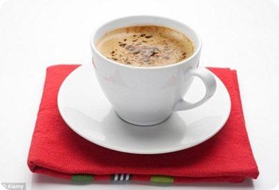 cafe_alzheimer-450x300