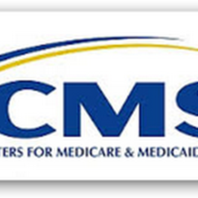 "CMS Chasing Wild Virtual Horses-A Big Distraction on the Hope of Finding Some ""Algo Fairies"" By Giving Entrepreneurs Access to Medicare Claims and Other Data…Marketing & Astro Turfing ""The Sebelius Syndrome"".."