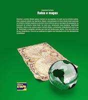Expansão Humana (7).jpg