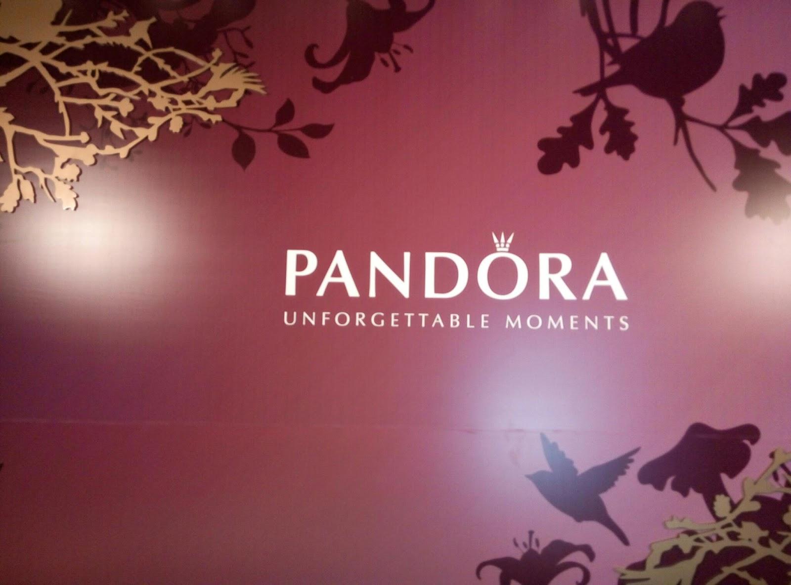 Harga Dan Spek Lion Star Mangkok Bowl Mw 3 Pink Termurah 2018 Tanabe Sustec Pro Gf Suspension Kit Honda Jazz Ge8 2008 2013 Pandora Launches Autumn Winter 2015 Collection Hkblogger