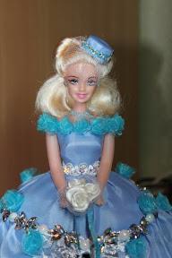 куклы шкатулки41.JPG