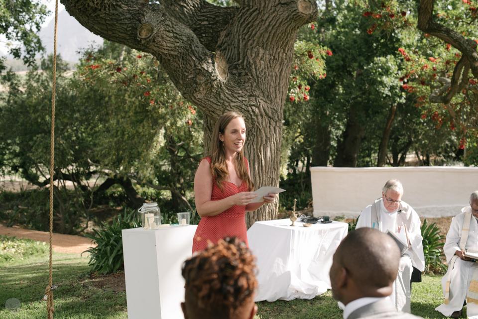 Hannah and Pule wedding Babylonstoren Franschhoek South Africa shot by dna photographers 521.jpg