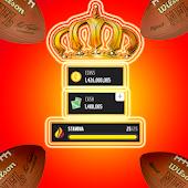 Free Super Tricks Madden NFL mobile APK for Windows 8