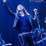 Moonspell@Wacken2012_01.jpg