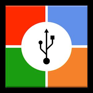 JS USB OTG For PC / Windows 7/8/10 / Mac – Free Download