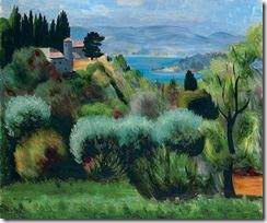 sanary-landscape-1937.jpg!Blog