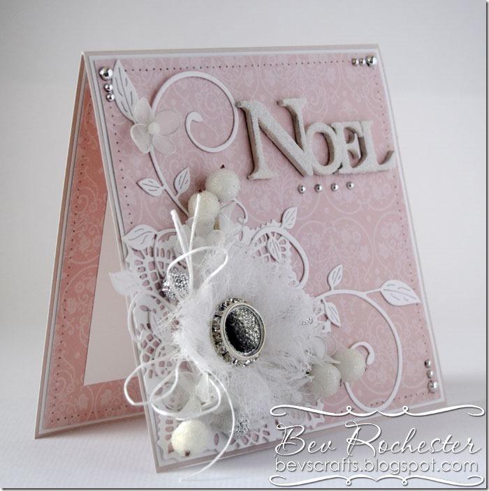 bev-rochester-noel-handmade-muslin-flower1