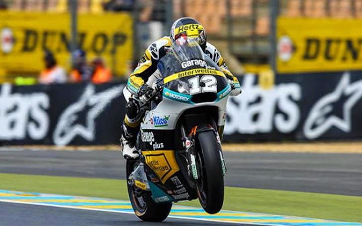 moto2-gara-2015francia-gpone.jpg