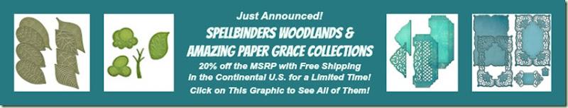 spellbinderswoodlands