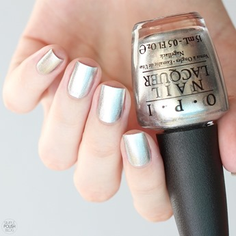 OPI-Turn-On-The-Haute-Light-1