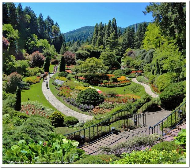 150702_Victoria_ButchartGardens_sunken_garden_pano