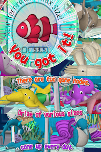 Limp Aquarium APK Descargar