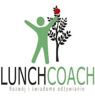 lunchcoach