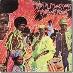 130322541117-LAST-POETS-this-is-madness