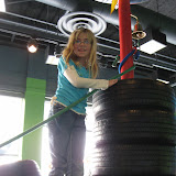 The Children's Museum at Navy Pier Park in Chicago 01152012a