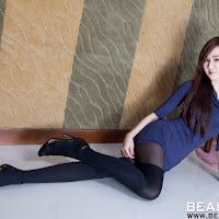 [Beautyleg]2014-07-30 No.1007 Sara 0020.jpg