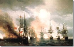 russian-turkish-sea-battle-of-sinop-on-18th-november-1853-1853.jpg!Blog