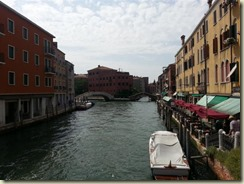 20150613_Venice walkabout (Small)