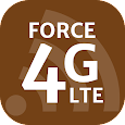 Force LTE
