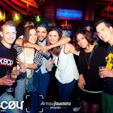 2015-06-clubbers-moscou-51.jpg