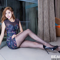 [Beautyleg]2014-10-08 No.1037 Lynn 0034.jpg