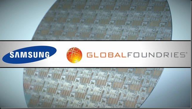 GloFo_Samsung
