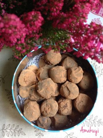 Trufas-chocolate-naranja-regalos